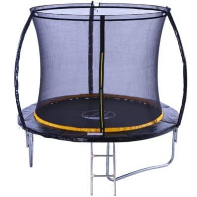 kanga-trampoline