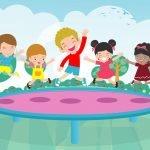 trampoline-size-guide