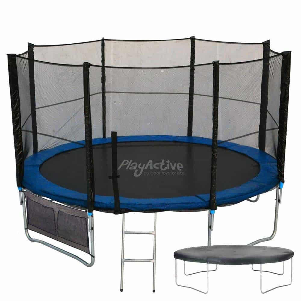 playactive-8ft-trampoline