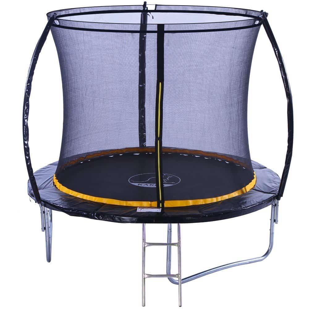 kanga-8ft-trampoline