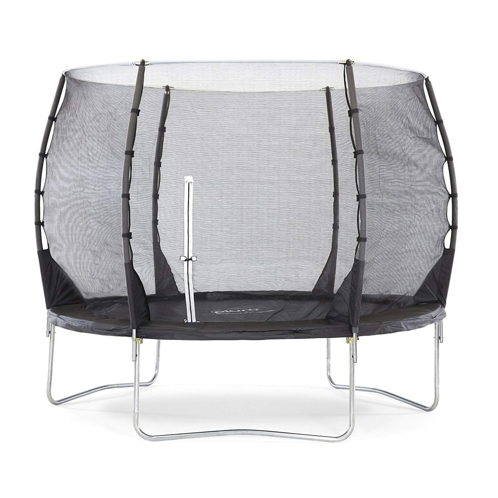 plum-8ft-trampoline
