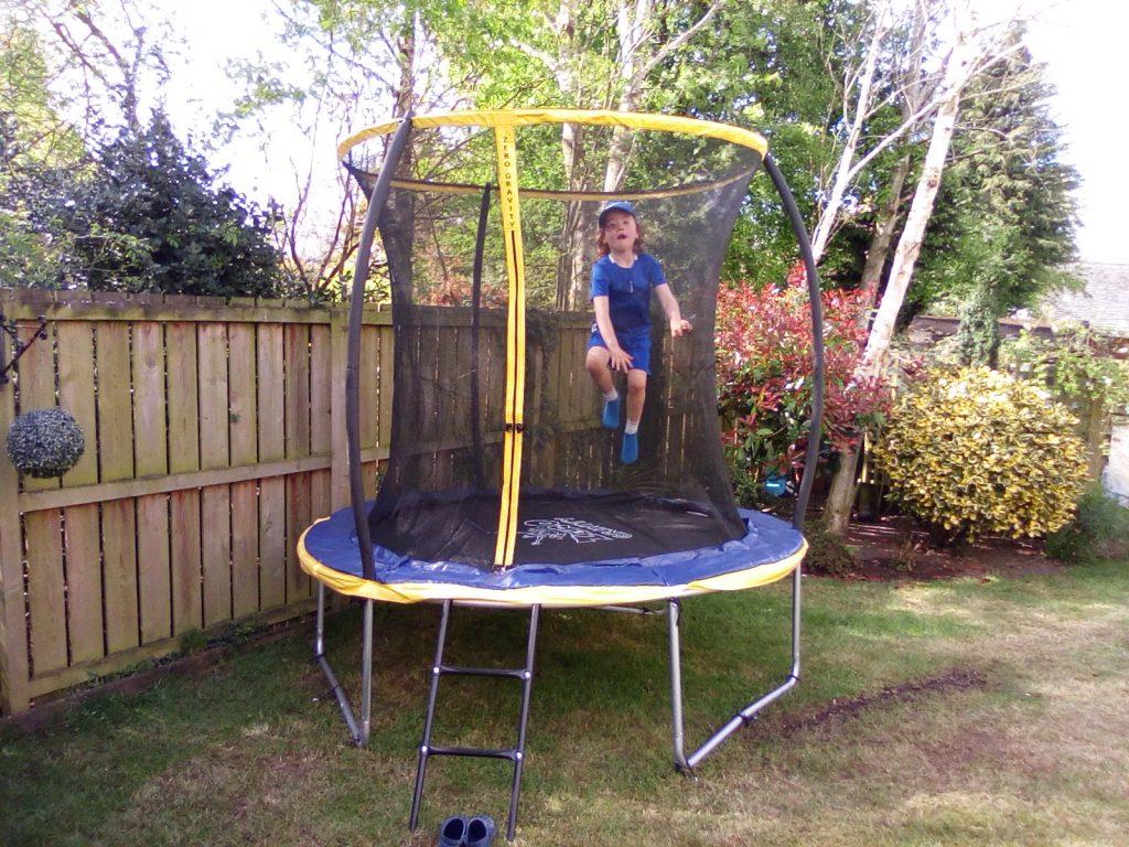 zero-gravity-8ft-trampoline-10