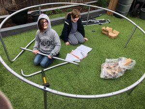 zero-gravity-8ft-trampoline-3