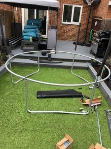 zero-gravity-8ft-trampoline-4
