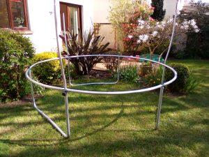 zero-gravity-8ft-trampoline-7