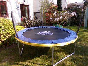 zero-gravity-8ft-trampoline-9