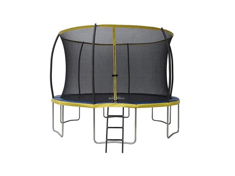 zero-gravity-ultima-4-8ft-trampoline