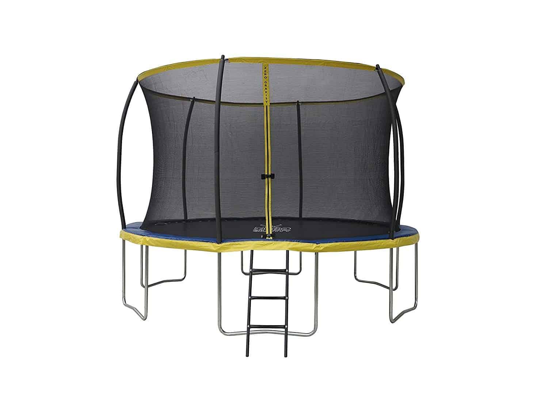 zero-gravity-ultima-4-12ft-trampoline
