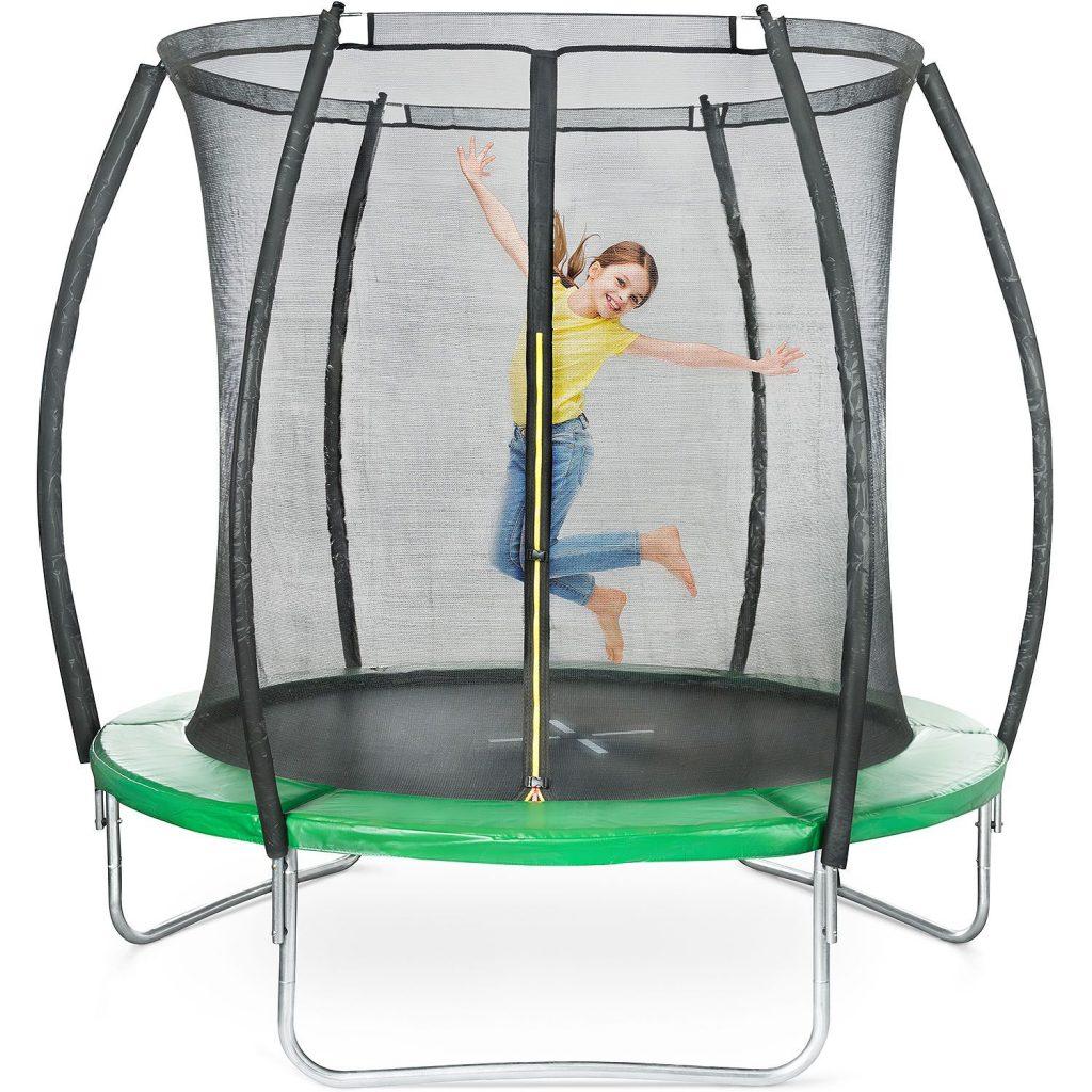 toystar-8ft-trampoline